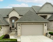 5649 KNOB HILL Circle, Independence Twp image