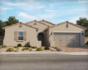 2235 N 139th Drive, Goodyear image