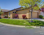 10482 Gold Trail Dr., Reno image