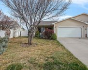 2930  Kennedy Avenue Unit #A, Grand Junction image