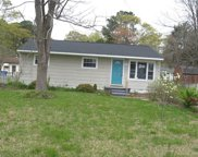 906 Haledon Road, Chesapeake image