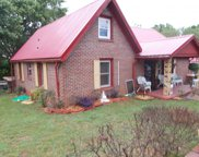 812 Fairview Dr, Columbia image