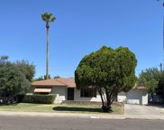 516 E Pasadena Avenue, Phoenix image