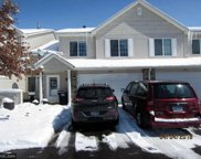 5074 207th Street, Forest Lake image