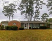 705 Hemlock Ave. Unit 705, Myrtle Beach image