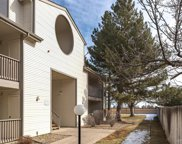 9662 Brentwood Way Unit 208, Westminster image