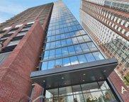 389 Washington St Unit 20A, Jc, Downtown image