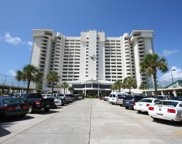 6201 THOMAS Drive Unit 1401, Panama City Beach image
