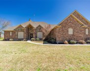 9891 E County Road 2422, Royse City image