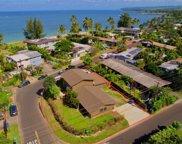 67-298 Kahaone Loop, Waialua image