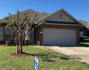 3037 Windward Cove Court, Gulf Breeze image