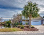 2102 Tortuga Ln., North Myrtle Beach image