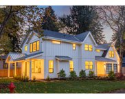 892 8th  ST, Lake Oswego image