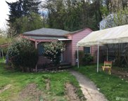 8710 10th Ave S, Seattle image