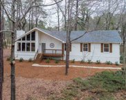 709 Whippoorwill Ct, Hoover image
