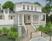 2918 Maritime Forest Drive, Johns Island image