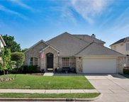5305 Begonia, Fort Worth image