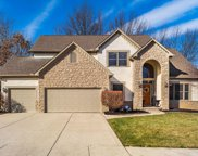 7476 Harness Way, Delaware image