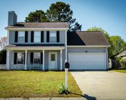 4807 Brookside Ln, Myrtle Beach image