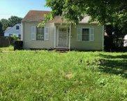 4402 Garland Ave, Louisville image