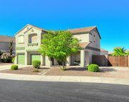 4272 E Colonial Drive, Chandler image