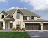 11414 switchgrass Street, Kearney image