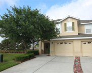 13954 Dove Wing Court, Orlando image