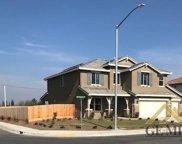 9024 Ranch Viejo, Bakersfield image