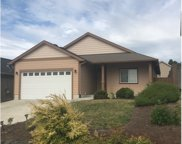 59881 CHARMING  WAY, St. Helens image