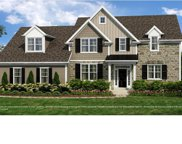 523 Webb Road, Chadds Ford image