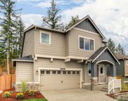 26203 227th Terr SE Unit 01, Maple Valley image