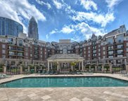 300 5th  Street Unit #410, Charlotte image