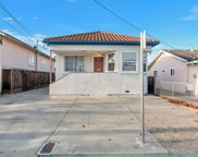 107 N 27th St, San Jose image
