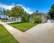 3218 Valley St, Carlsbad image