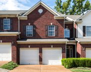 1166 Culpepper Cir, Franklin image