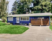 12402 8 Ave SW, Seattle image