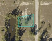 2330 NW 33rd AVE, Cape Coral image