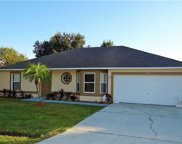 366 Chelmsford Court, Kissimmee image