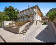 368 N Quince St, Salt Lake City image