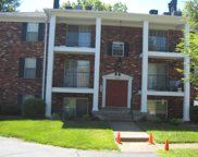 3307 Colonial Manor Unit 4A, Louisville image