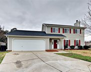 905 Stockwood Court, High Point image
