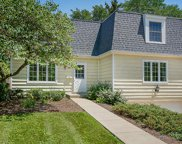 251 Grandview Avenue, Glen Ellyn image