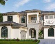1062 Jack Nicklaus Court, Kissimmee image