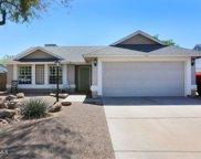 3329 W Potter Drive, Phoenix image