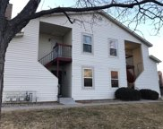 4225 East 119th Place Unit F, Thornton image