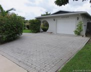 10440 Nw 20th St, Pembroke Pines image