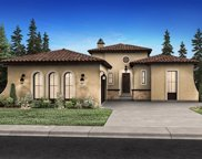 8186 Donatello Court, Littleton image