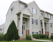 1361 New Haven Drive Unit 1361, Cary image