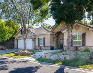 10579 E fieldstone, Fresno image