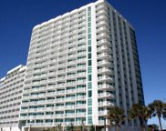 201 S Ocean Blvd. Unit 1905, Myrtle Beach image